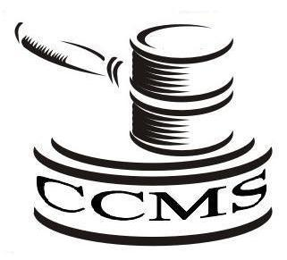 CCMS, Circuit Court Management System